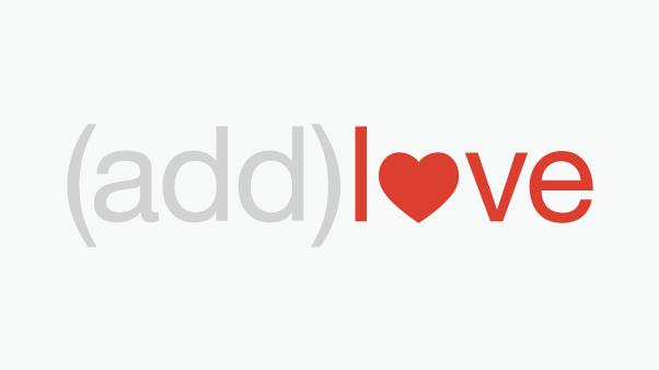 add-love-v2.jpg