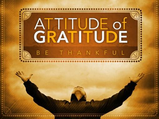 gratitude71.jpg
