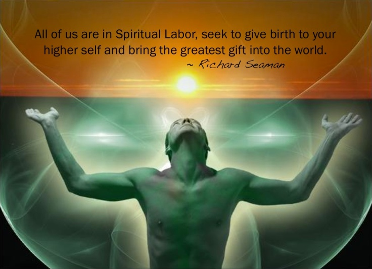 SpiritualBirth1.jpg